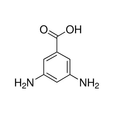 3,5-二氨基苯甲酸